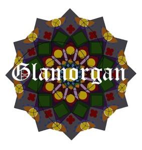 Glamorgan darker image
