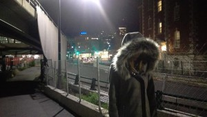 ThisOne - Katy pic