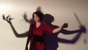 medea shadow