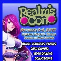 RealmsCon2017