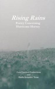 rising-rains-cover_2